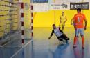 MOSTAR SG PRVI FINALIST KUPA Livnjake ispratili s devet pogodaka u mreži
