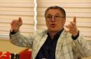 """ZDRAVKO MAMIĆ """"U zatvor ću ovdje u BiH, Đuro Sessa je zlotvor i kriminalac, osobno sam mu nosio novac"""""""