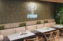Mostar je danas dobio prvi restoran zdrave hrane - FitBar