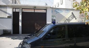 Osumnjičene za organizaciju prostitucije u Mostaru puštene na slobodu