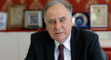NEOPOZIVA OSTAVKA Bogičević povukao kandidaturu za gradonačelnika Sarajeva