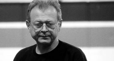 Preminulo poznato tv lice ex-Yu prostora - Boris Komnenić