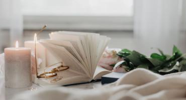 10 citata zbog kojih ćete shvatiti koliko nas čitanje obogaćuje