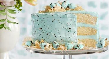 Imamo recepte za najbolje torte i kuglofe ovog Uskrsa