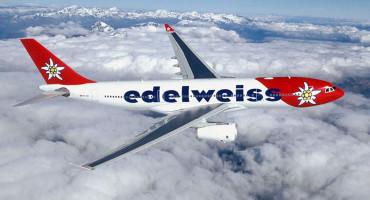 OD TRAVNJA Mostar se avionom povezuje sa dijasporom u Švicarskoj