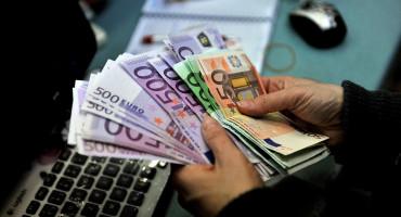 POSAVINA Zbog korupcije pripadnici SIPA-e uhitili tri osobe