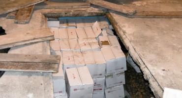 ŠEST UHIĆENIH Kriminalna grupa pljačkala po Bosni, navraćali su u Široki Brijeg i Mostar