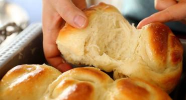 NOVALIĆ UVJERAVA Kruh u FBiH neće poskupjeti