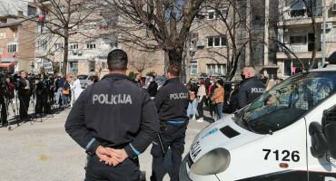 VLADA I BOLNICA PROTIV SINDIKALISTA Presuda 26. ožujka