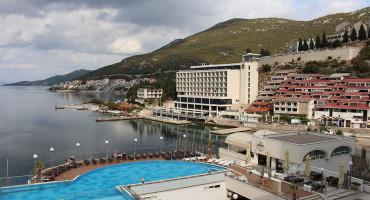 Neumski hotelijeri okupljeni u udrugu, cilj unaprijeđenje turizma