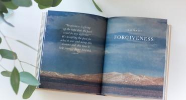 Knjige koje će nam pomoći u teškim danima