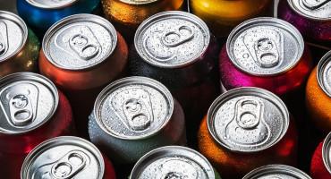 VLADA HNŽ Za piće i napitke više od 65 tisuća maraka