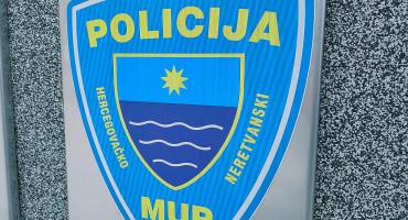 MOSTAR SPC traži da se hitno pronađu počinitelji najnovije provale u kuću bjelopoljskog paroha