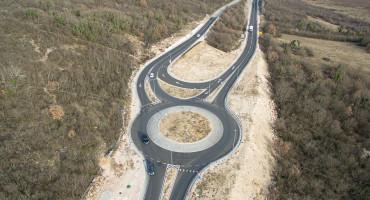 STUDIJA POKAZALA Svaki peti vozač ne razumije kružni tok