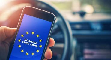 JEFTINIJE Od ljeta 2021. moguće ukidanje roaminga na Balkanu