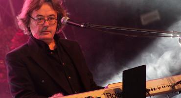 Od koronavirusa preminuo glazbenik koji je 2015. nastupao i u Mostaru