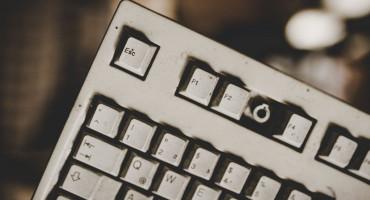 HNŽ Vlada zadnjih godina potrošila 1.7 milijuna maraka za nabavu i održavanje računala