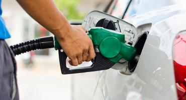 TRŽIŠTE Za 24 sata stiglo više od 100 obavijesti o rastu cijene goriva u FBiH