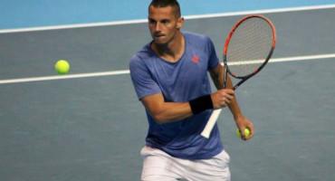 Ljubuški tenisač osvojio prvi ATP turnir u karijeri