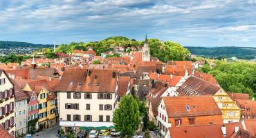 Ovaj grad u Njemačkoj uveo je besplatna testiranja i jednodnevne propusnice