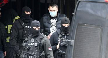 ISTRAGA OKO VELJE NEVOLJE S kriminalnom grupom povezani dužnosnici i biznismeni iz BiH