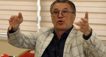 Zdravko Mamić zakazao novu konferenciju za medije u Mostaru