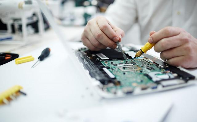 NOVA RADNA MJESTA Njemački Simtech kod Ljubuškog gradi tvornicu elektronike