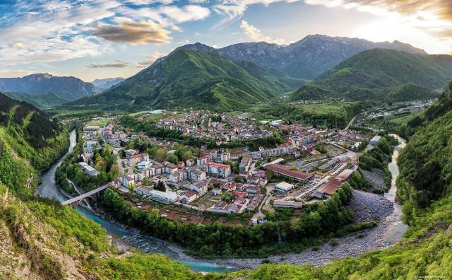 OPĆINA JABLANICA Za novorođenče u 2021. do 2.500 maraka, izgleda samo u Mostaru ništice