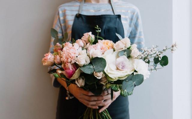 Pogledajte koje cvjećarnice poklanjaju bukete povodom Dana žena