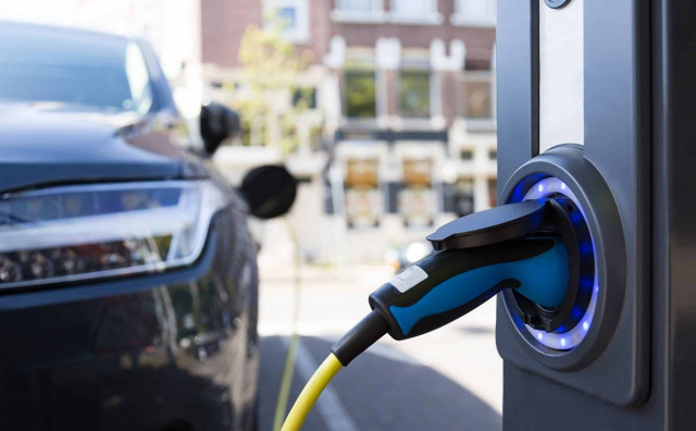 INOVACIJA Punjenje baterije kod elektromobila za svega pet minuta