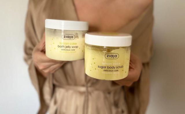 Poslastica za njegu kože o kojoj smo puno čitali stigla je u cm - cosmetic market