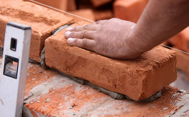 OBNOVA I POVRATAK U HNŽ u planu izgradnja 132 kuće; Povratnici ponekad zloupotrijebe pomoć