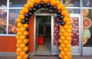 Trgovine MM-TT danas otvaraju novu poslovnicu uz odlična iznenađenja za kupce