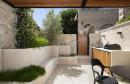 PROFINJENOST U KAMENU Nekad ruševna kuća od 29 m2 u Medulinu danas je prava ljepotica
