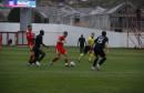 U neizvjesnoj utakmici Velež svladao Sarajevo u Mostaru