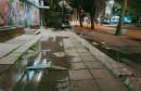 MOSTAR Zbog fekalija na cesti 'Splitskom' se širi neugodan miris