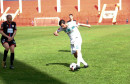 Borac u Mostaru potvrdio finale Kupa u kojem će igrati sa Sarajevom
