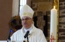 Hercegovac ustoličen za biskupa u Kotoru