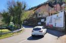Nelegalna gradnja bivšeg gradonačelnika Ljube Bešlića osvanula na billboardima
