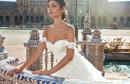 Ova kolekcija vjenčanica oduševit će svaku buduću mladenku
