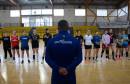 Ženska rukometna reprezentacija BiH u Mostaru