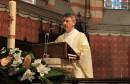 Sarajevska katedralna župa proslavila Nedjelju Božanskog milosrđa