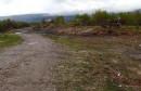 """Očišćeno nekoliko """"divljih deponija"""" u Mostaru"""