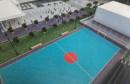 Na ovom mjestu u Međugorju pravit će se odličan sportsko-rekreacijski centar