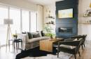 Ovaj neobičan dom je prava inspiracija za uređenje interijera