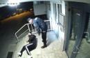Tužiteljstvu stiglo izvješće FUP-a o policajcima koji su pretukli Mostarca