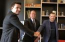 Prijave protiv Veleža i njegovog predsjednika te Sarajeva i Mladosti