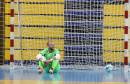 Mostar SG poveo protiv Salinesa u finalnoj seriji