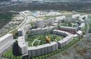U Hercegovini 'niče' novi grad s 3000 stambenih jedinica