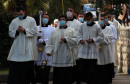 HERCEGOVINA IZRODILA JOŠ JEDNOG BISKUPA Novi pastir u Zaljevu svetaca